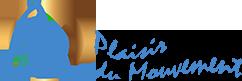 Logo Plaisir